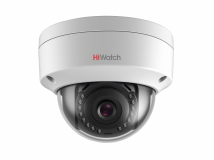 картинка Hi.Watch DS-I202 от м MYCAM.ru
