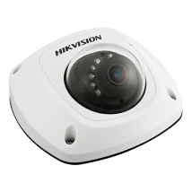 картинка Hikvision DS-2CD2522FWD-IS от м MYCAM.ru